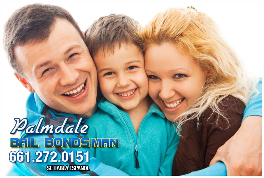 palmdale-bailbonds-happy-family