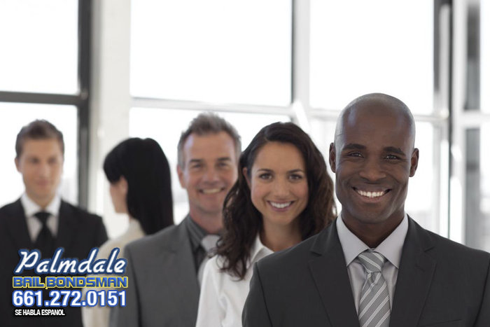 palmdale-bail-bonds-3