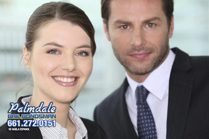 Palmdale-bail-bonds-5