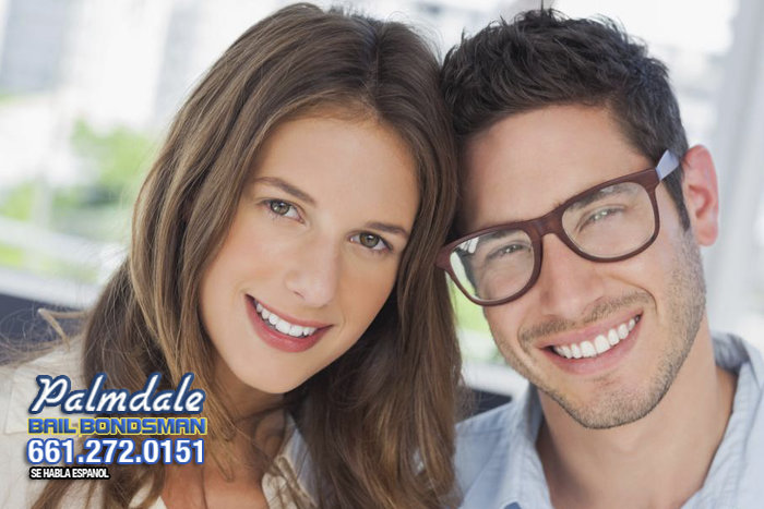 palmdale-bail-bonds-2