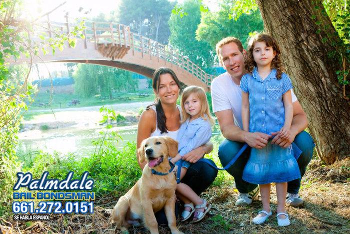 Palmdale-bail-4