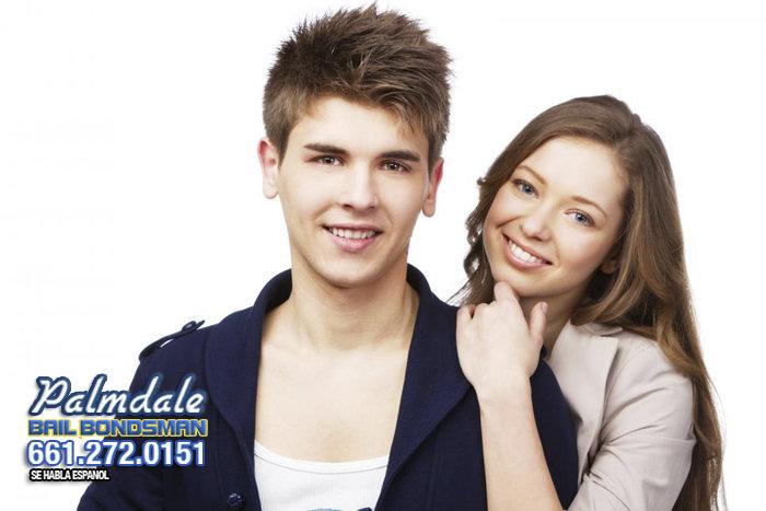 palmdale-bail-1
