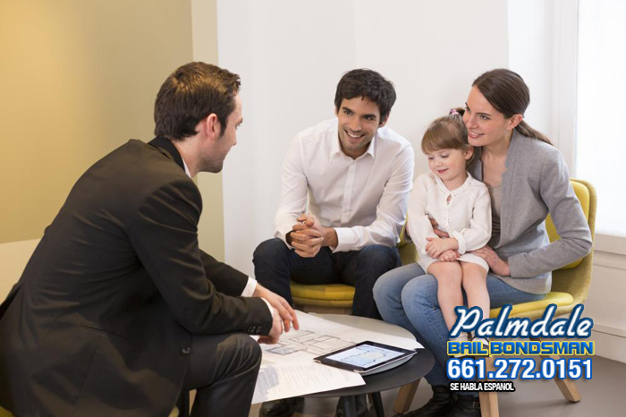 call canyon-country-bail-bonds-