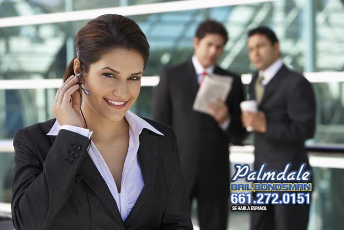 call glendale-bail-bonds-