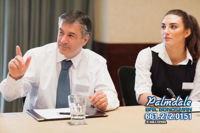 call palmdale--bail-bonds-
