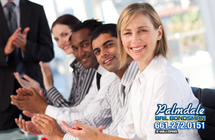 call palmdale-bail-bonds-