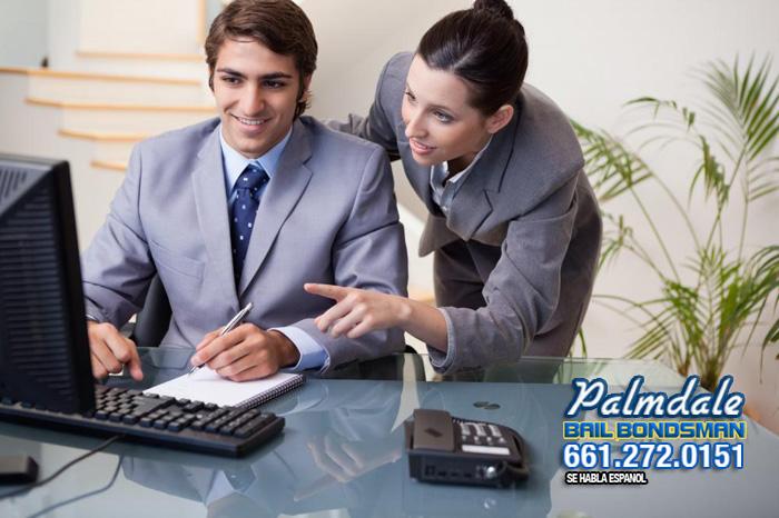 call-palmdale-bail-bonds-