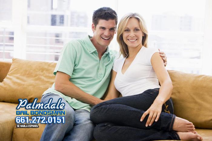call palmdale-bail-bonds-