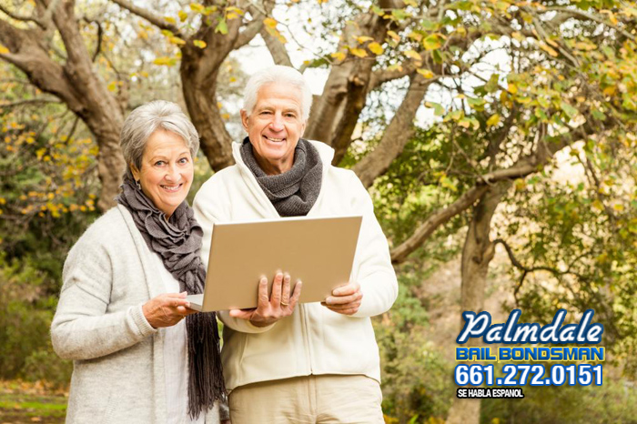 call palmdale-bail-bonds