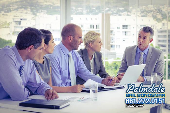 call -valencia-bail-bonds-