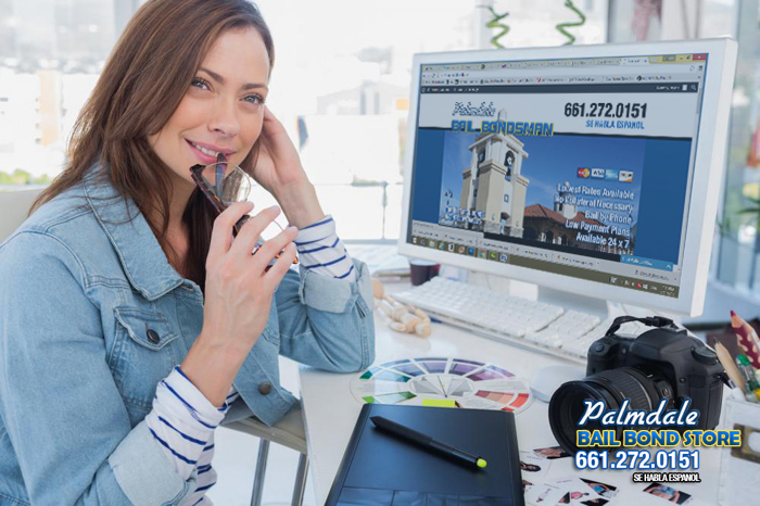 call-palmdale-bail-bonds