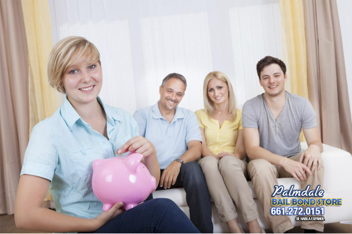 call-acton-bail-bonds
