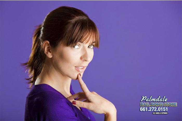 call-palmdale-bail-bonds