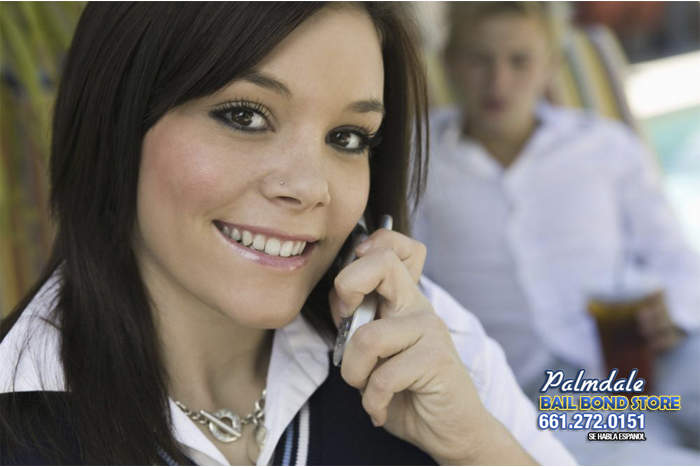 call-palmdale-bailbonds