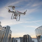 New Drone Regulations For Commercial Use