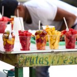 California Could Legalize Street Vendors across the State