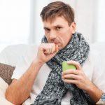 Do You Believe in a Flu Season?