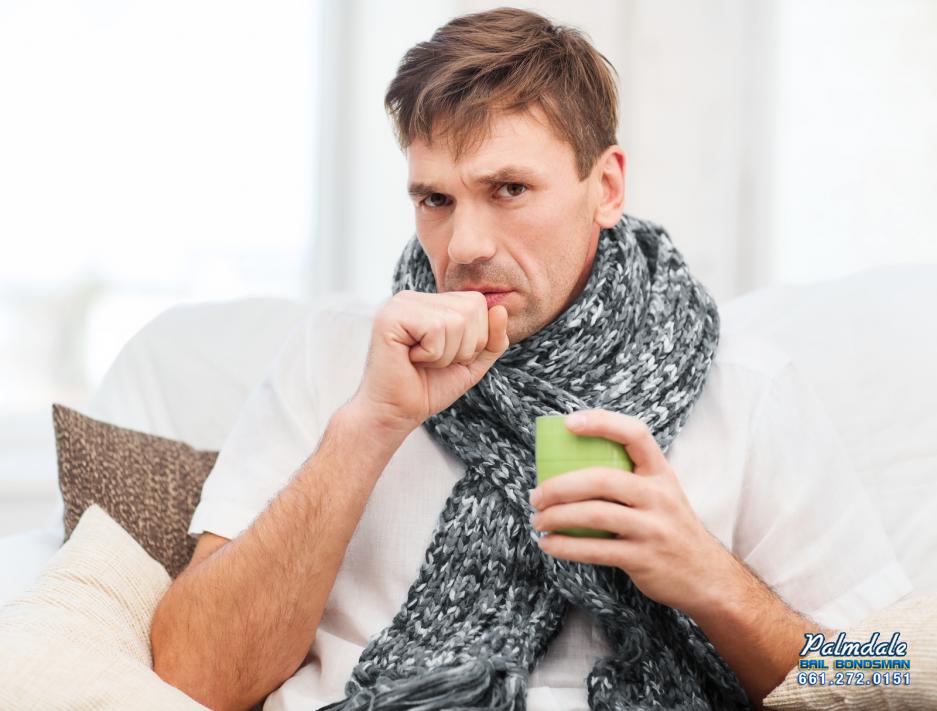 Do You Believe in a Flu Season