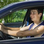 Do You Want to Keep Your Teen Safe?