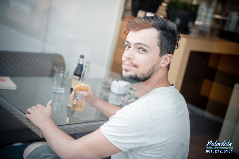 Coffee or Beer