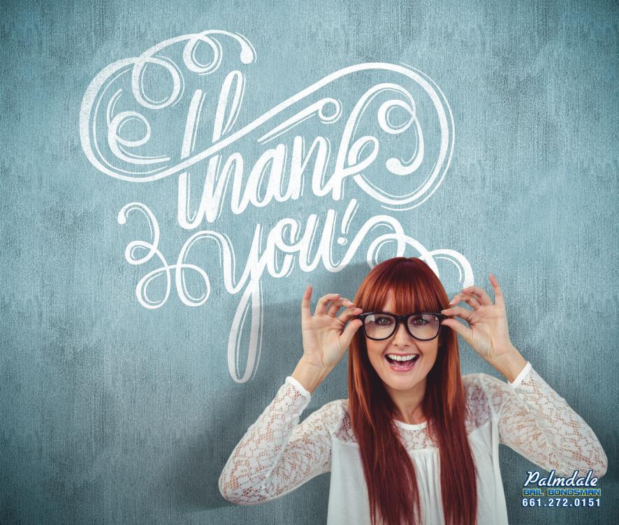 How to Show Appreciation