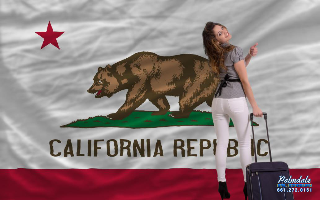 information-on-caifornia3