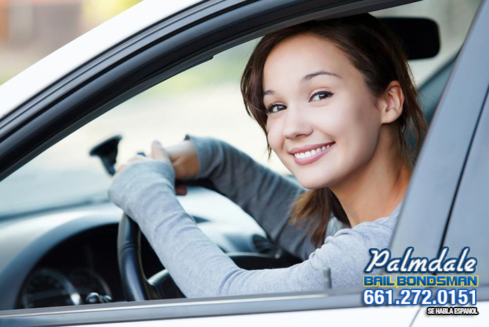 Thinking About Dropping Your California Auto Insurance Palmdale