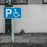Handicap Parking Laws