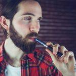 Legalization of Marijuana across the Country