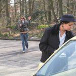 Is Leaving Parking Tickets Unpaid a Good Idea?