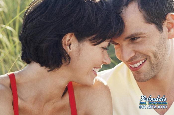 Rescue Your Loved One from Jail Quickly with Palmdale Bail Bondsmen and Bail Bonds