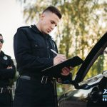 Can Police Search My Vehicle without a Warrant?