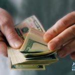 Ponzi Schemes and California Law